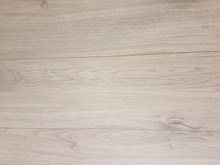 Light laminate flooring