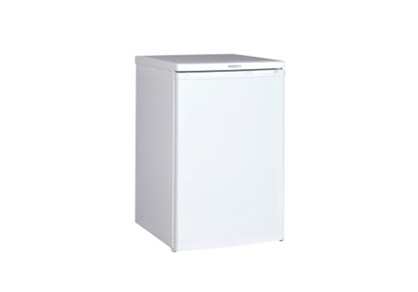 Refrigerator, 140 L / 120 W, H: 90 W: 54 D:60 cm (excl. power connection)